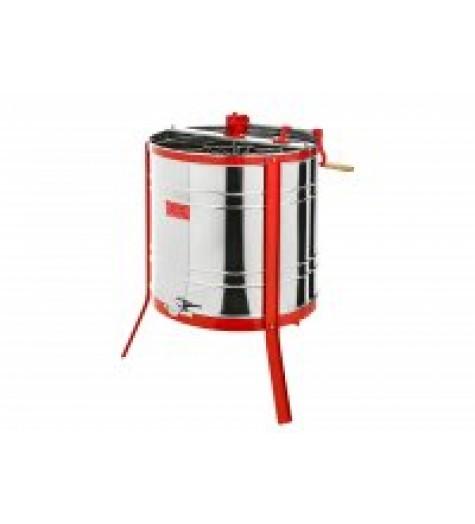 Дванадесет рамкова центрофуга за мед, радиална - Дживан