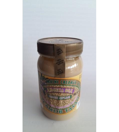 белен сусамов тахан 350 грама
