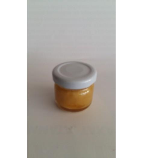 Пчелен мед билков 30 грама
