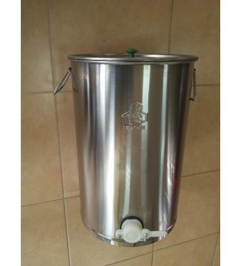 Канта за мед / маторатор/ 50 кг